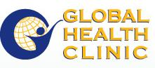 Global Health Clinic Featuring Elandra and Antion