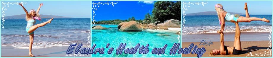 Elandra Health & Healing