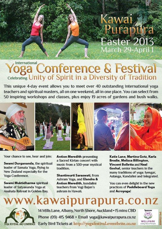Yoga-Festival-2013-Antion-v3
