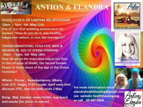 Promo PPRelationship-workshop 2013-5-17(1)