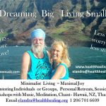 dream-big-mentor-retreats-sept-2016