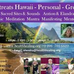 final-hawaii-retreats-personal