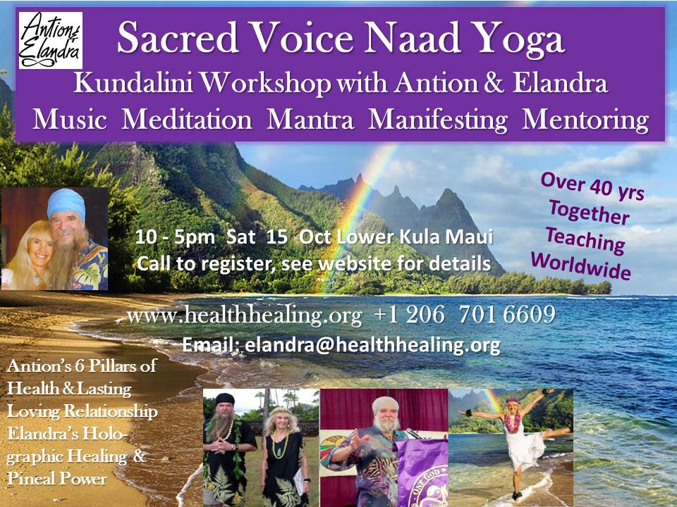 final-mauisacred-voice-naad-yoga-oct-maui