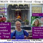 final-personal-thailand-retreat-may-2017