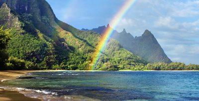 Join me in Aloha Prayer