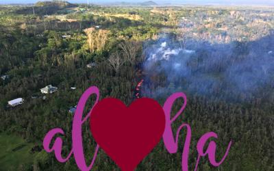 Hawaii Update